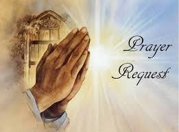 Prayer Requests Folded hands.jpg