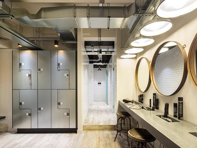 luxury-gym-changing-rooms-core-collective__big_4x3.jpg