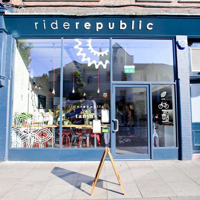ride republic1.jpg