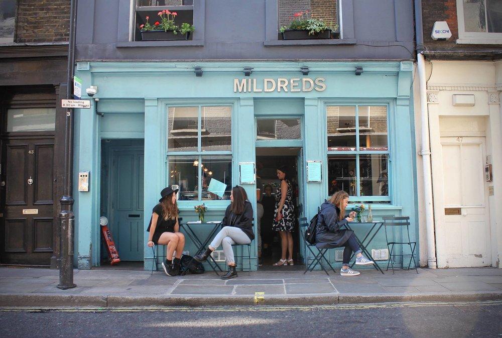 MILDREDS 3.jpg