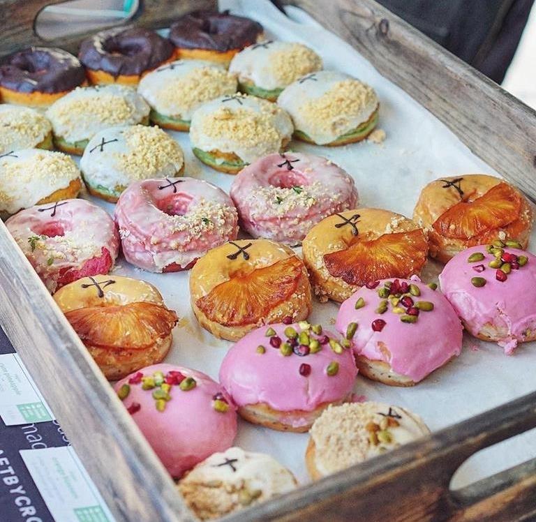 crosstown doughnuts1.jpg