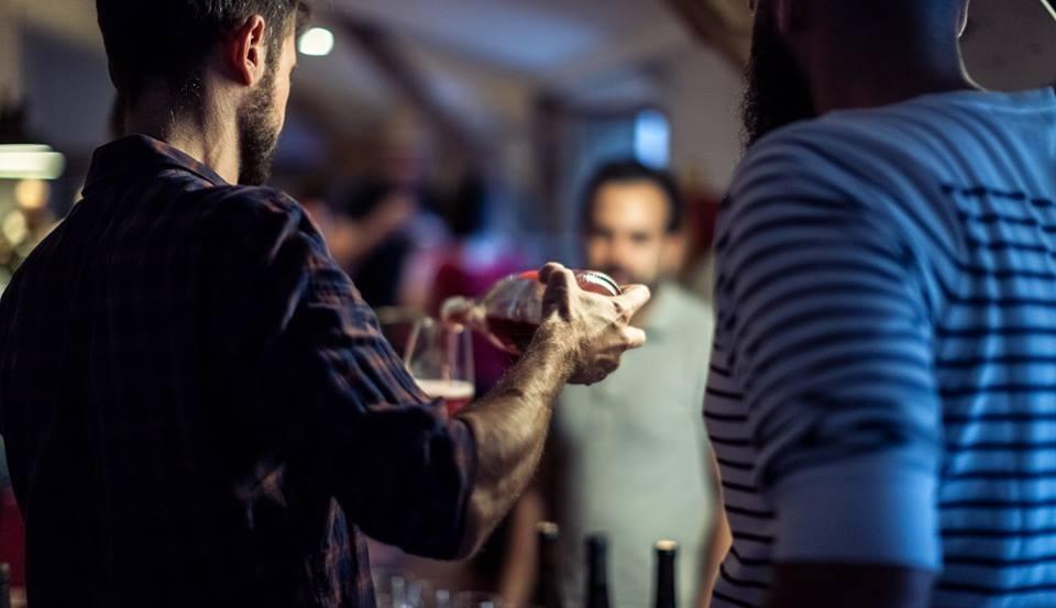 wine abr1.jpg