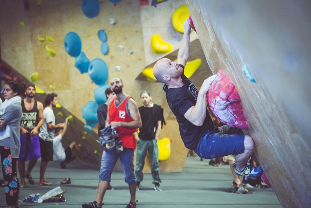 Boulderklub.jpg