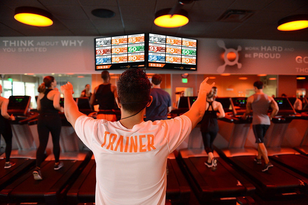 Orange theory pop.jpg