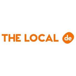 the-local-de.jpg