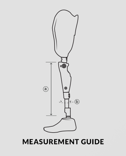 measurement_guide_430x532.jpg