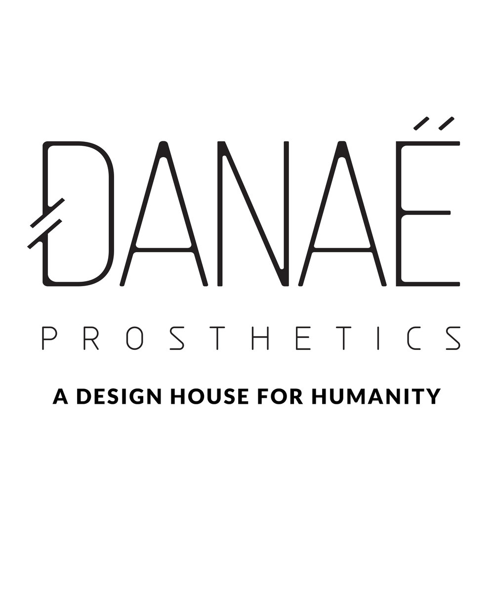 danae_logo_design_house_for_humanity.jpg