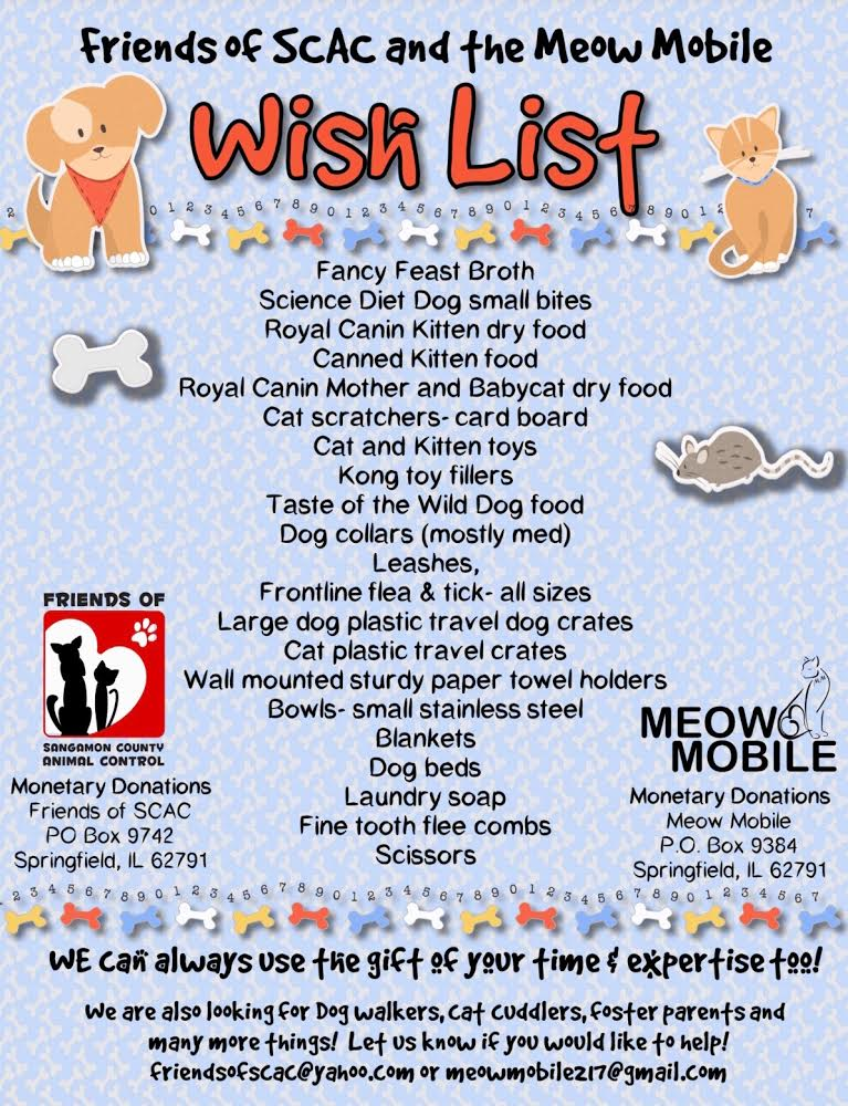 Wish List 8.14.2018.jpg
