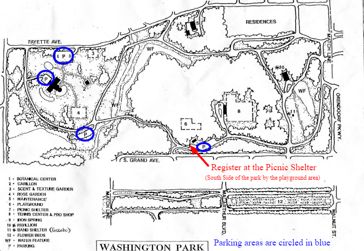 Washington Park Map.png