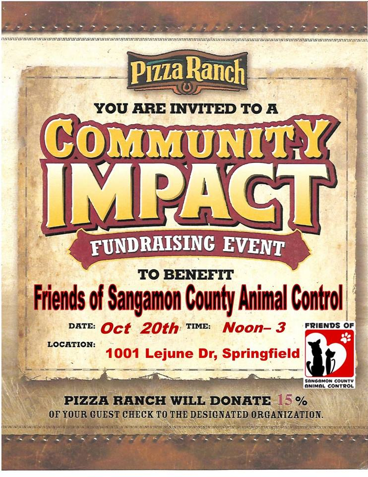 pizza ranch fundraiser 10.20.18.jpg