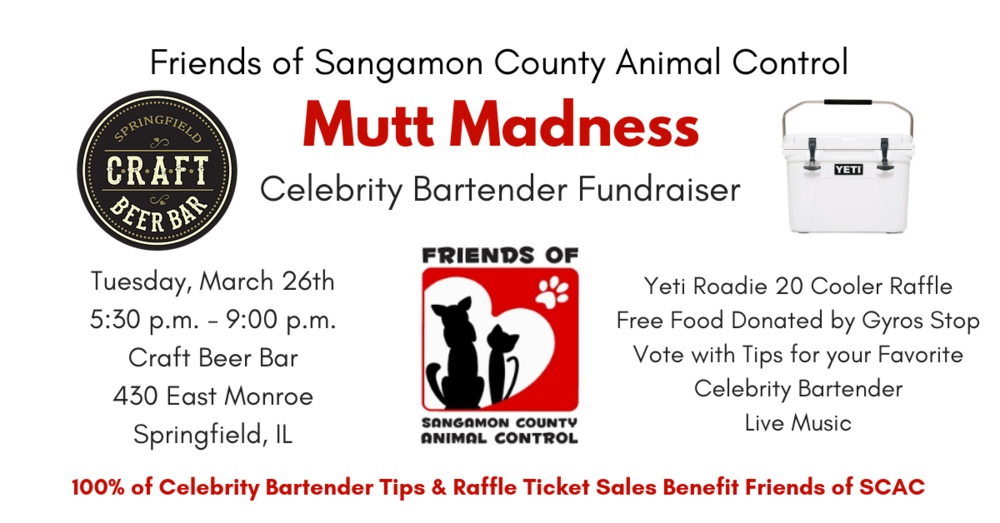 2019 Friends of SCAC Mutt Madness Facebook Event Cover 2.png