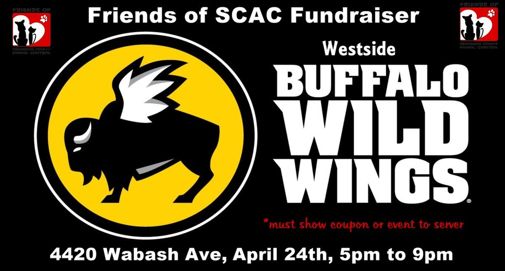 Buffalo Wild Wings Fundraiser Flyer.jpg