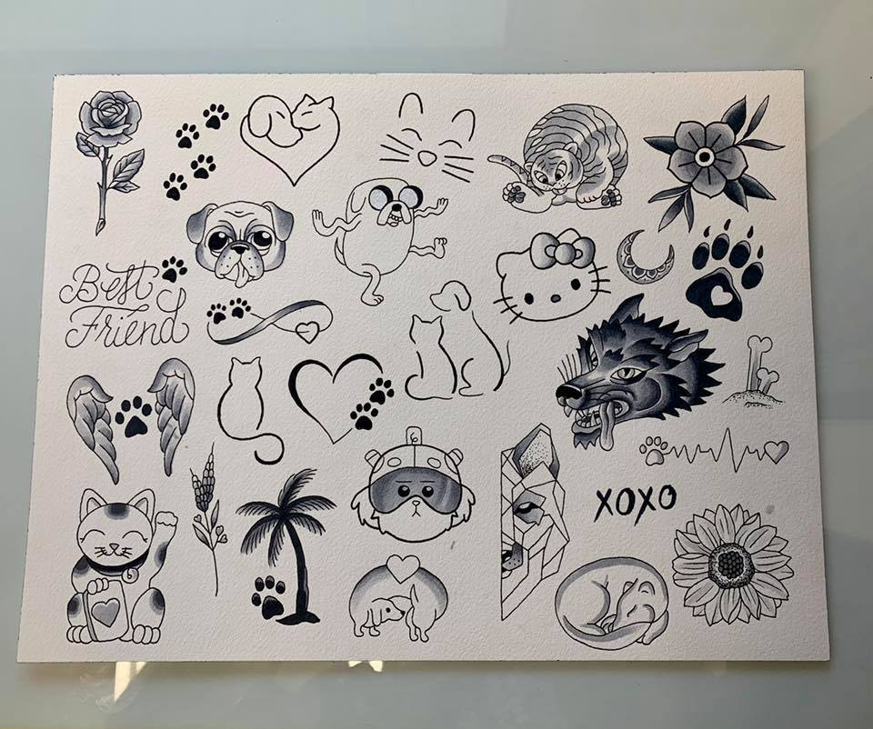 Newage Tattoo Flash Sheet.jpg