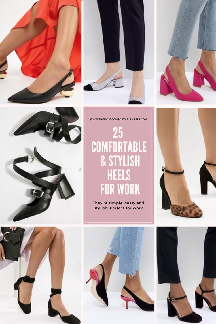 5ea353f22010 25 Comfortable   Stylish Heels for Work .jpg
