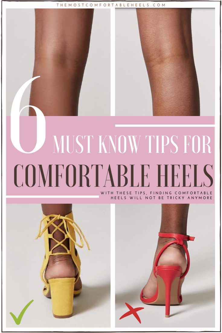 cfb640988788 Tips-For-comfortable-heels-1.png