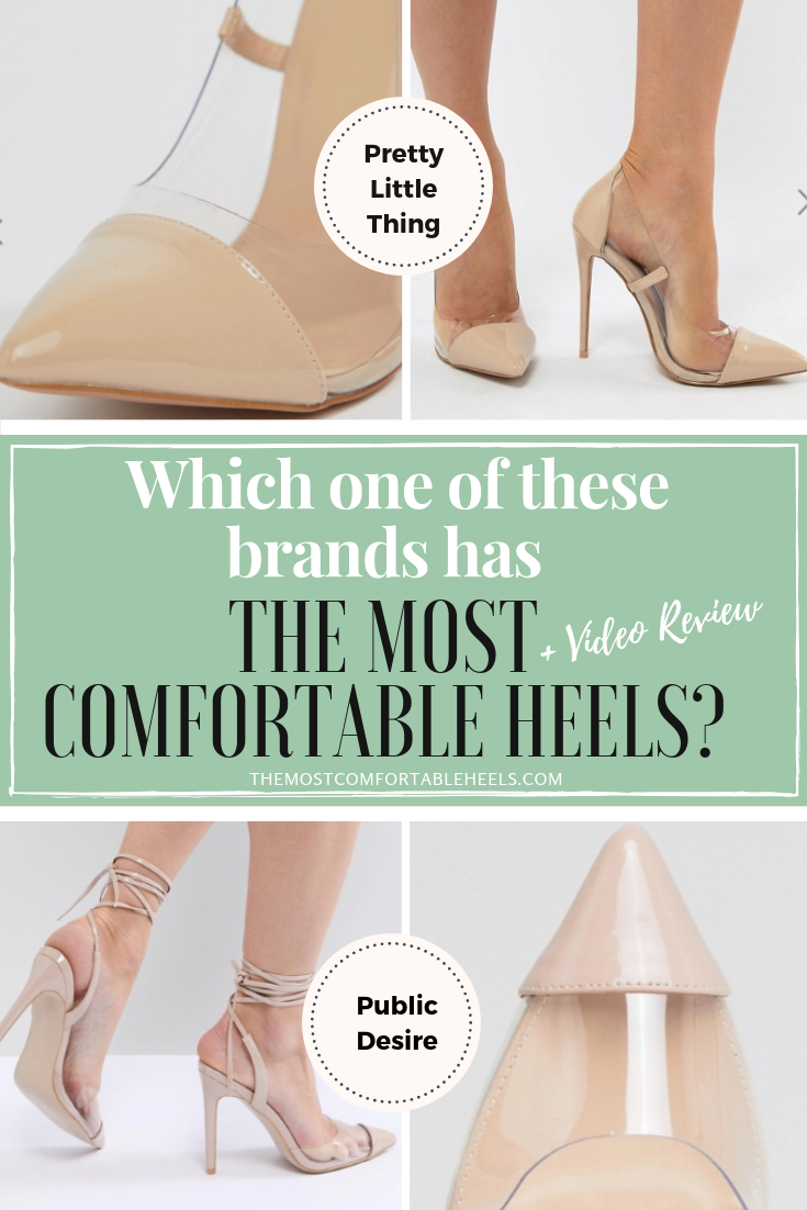 d29238a1bca7 Which one of these brands has the most comfortable heels .png