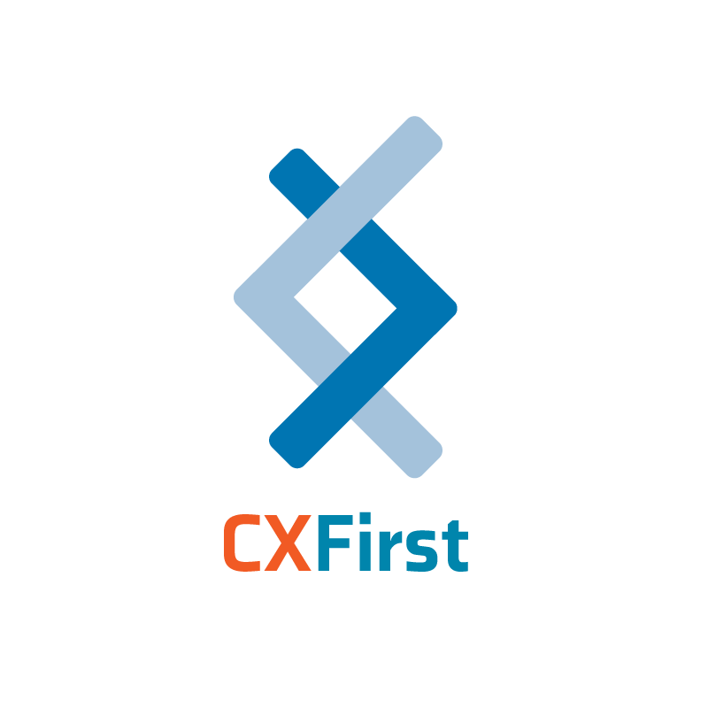 CX First Consulting