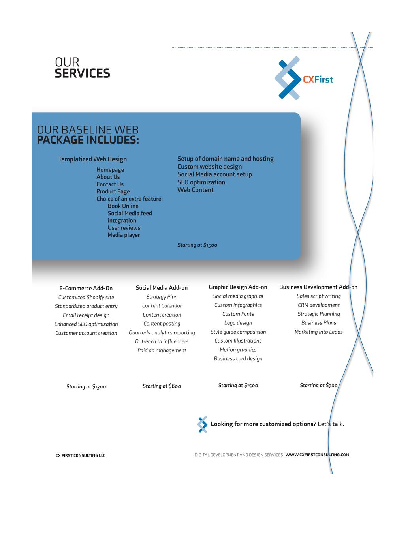 CXF services.png