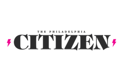 CitizenLogo_clean.png