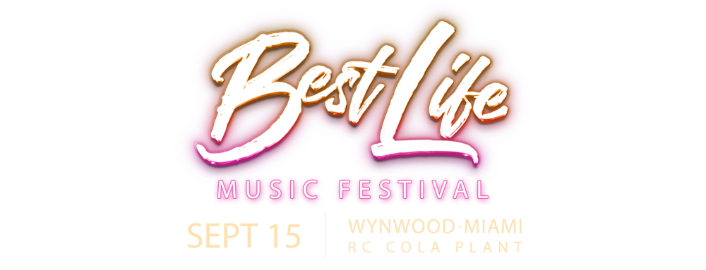 BEST LIFE Music Fest Square condensed 2.png