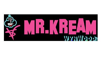 MR_KREAM.png