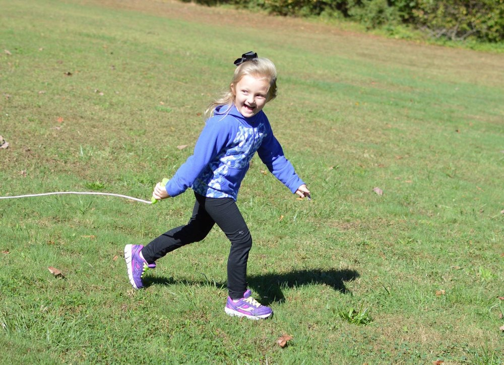 Ella running.jpg
