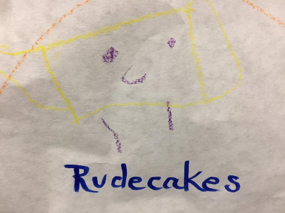 Rudecakes.jpg