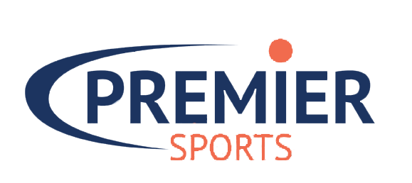 premier-sports.png