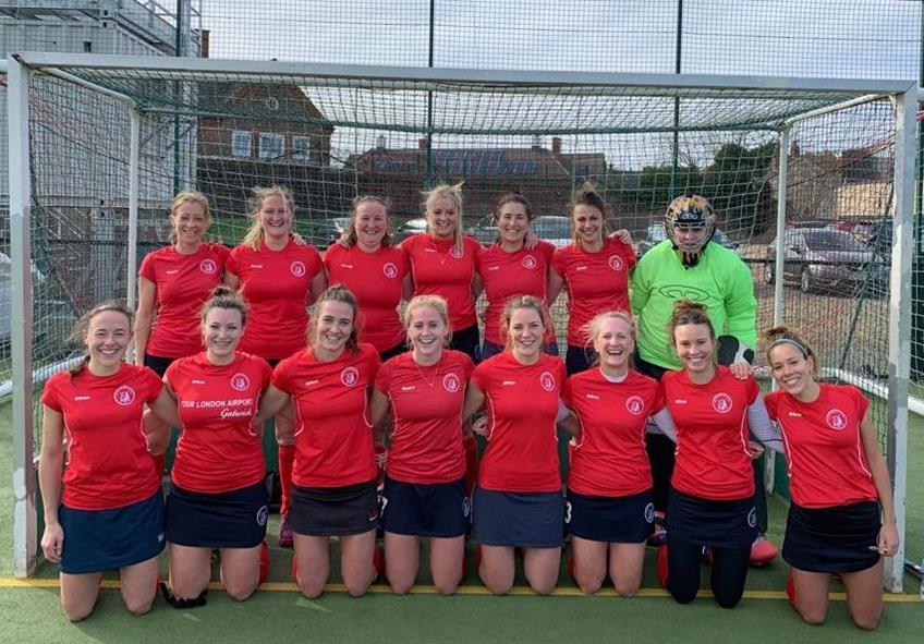 ladies 1s march 2019.jpg