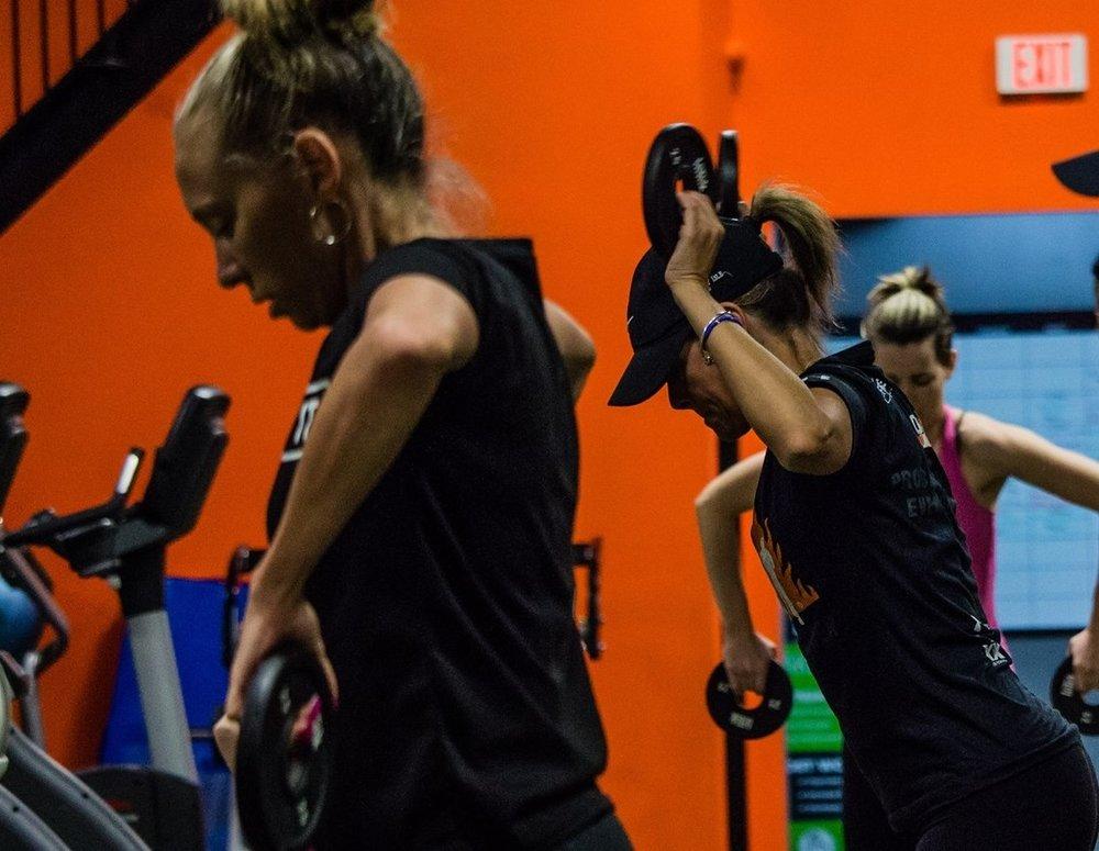 burlington fitness gym workout.jpg