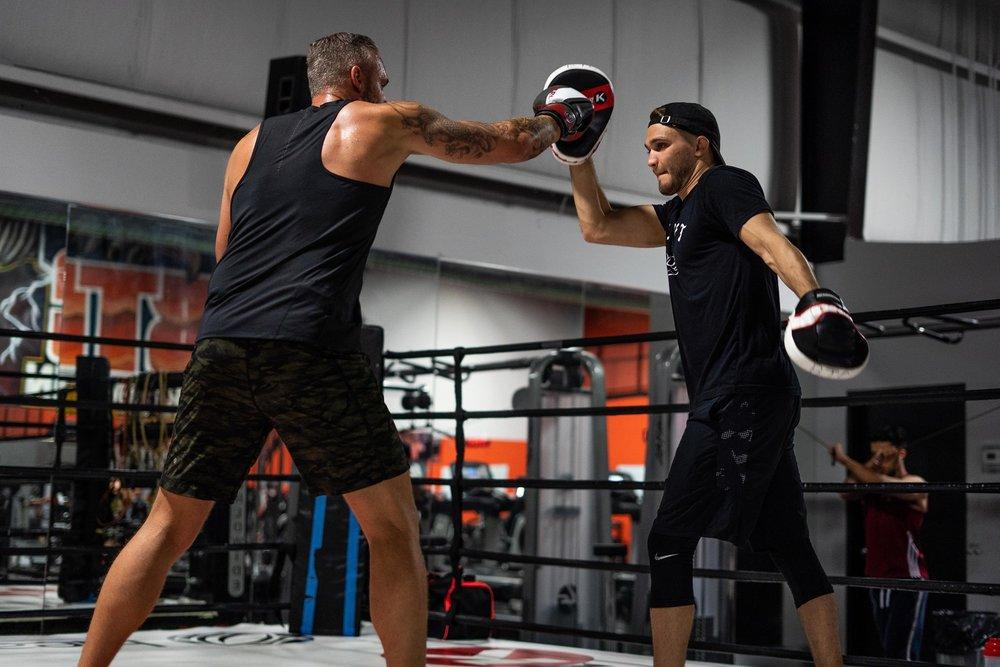 burlington private martial arts training.jpg