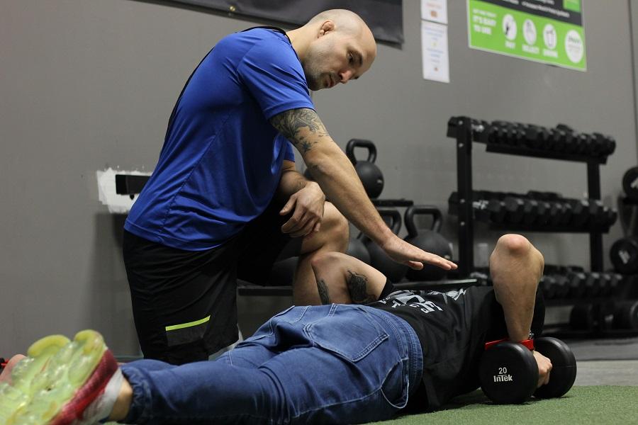 Fitness Personal Trainers Burlington.jpg