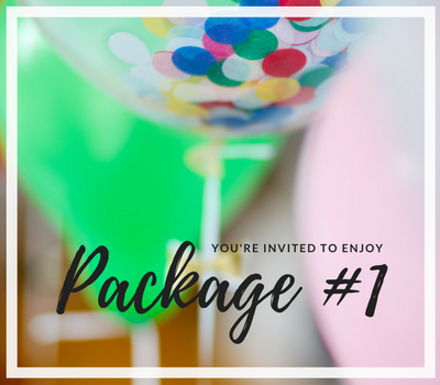 Burlington Children's Birthday Party Package #1.png