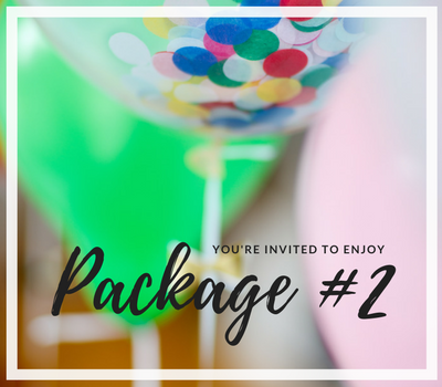 Burlington Children's Birthday Party Package #2.png