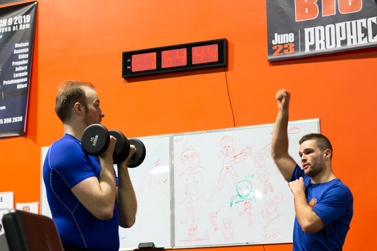 btc-personal-training-burlington-gym.jpg