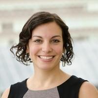 Elisa Hurley