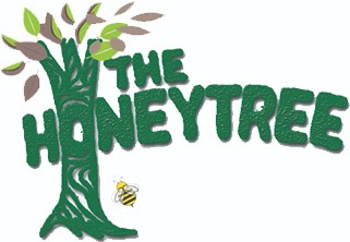 The Honey Tree