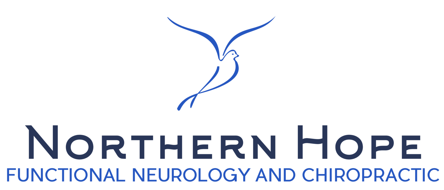 Northern Hope Functional Neurology and Chiropractic
