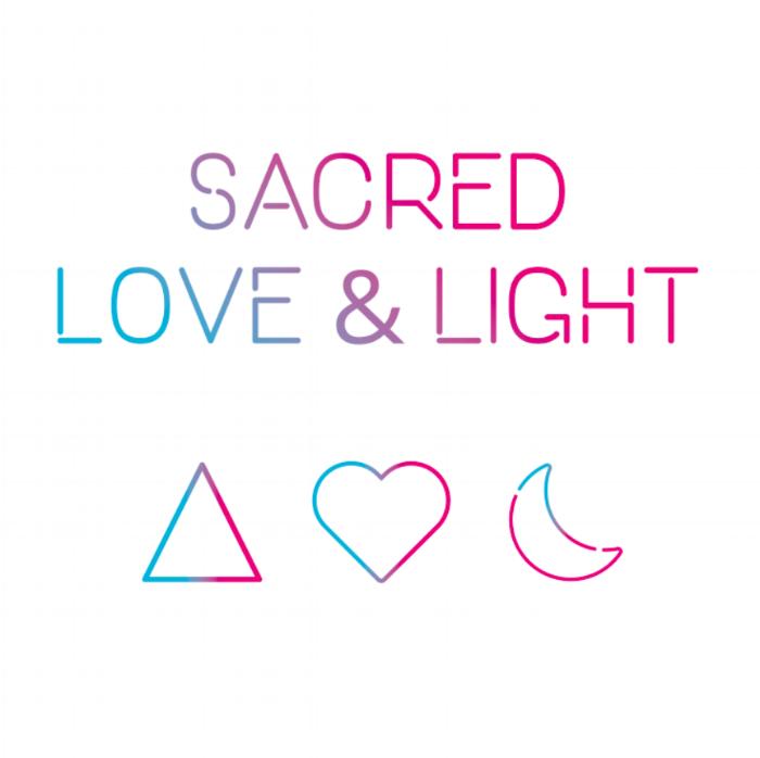SacredLoveAndLight_light.png
