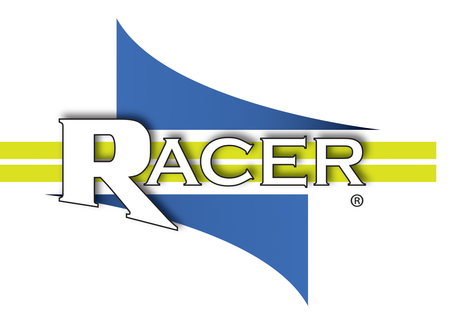RACER CALL FOR OFFERS COLDWATER INDUSTRIAL LAND