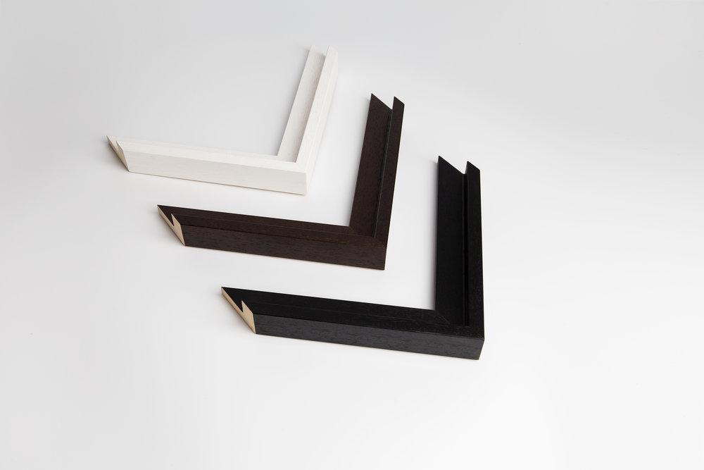 Tray Frames -
