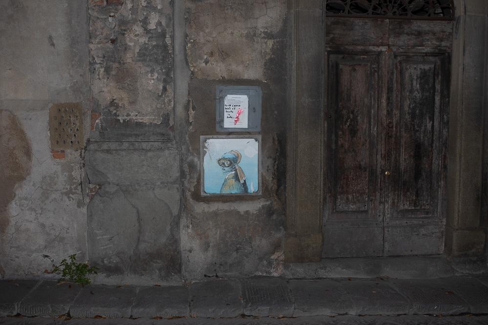 florence-rome-1.jpg