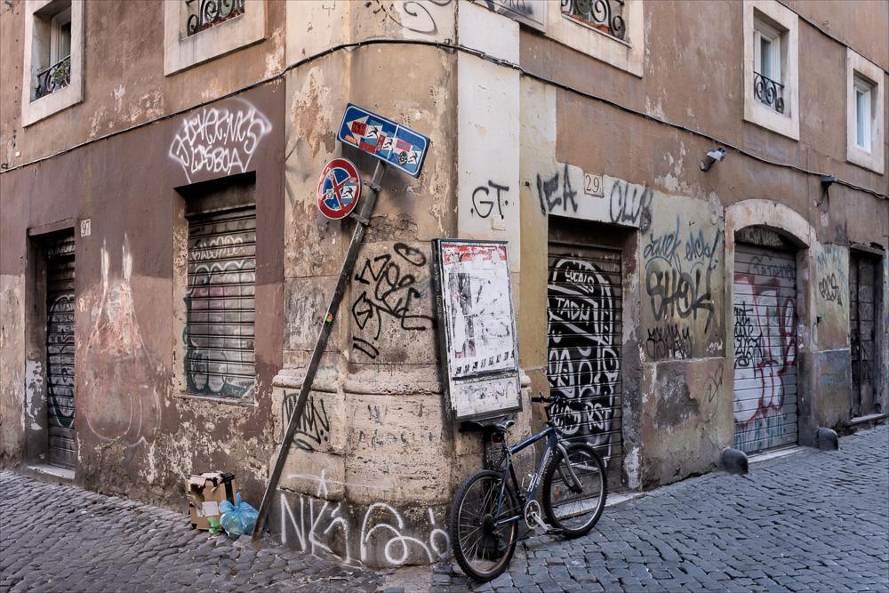 florence-rome-6.jpg