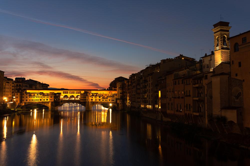 florence-rome-3.jpg