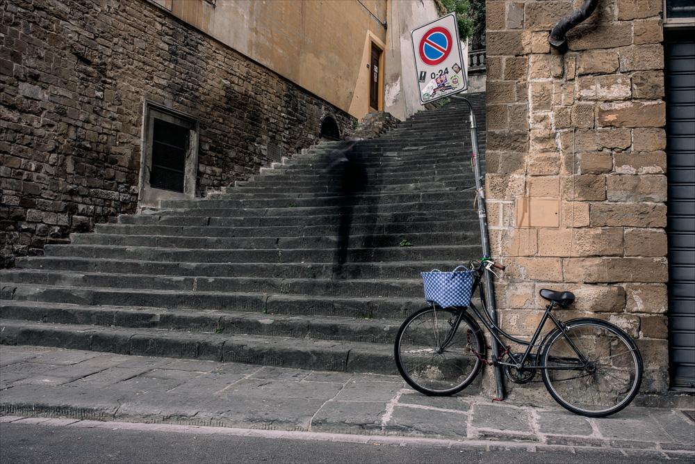 florence-rome-2.jpg