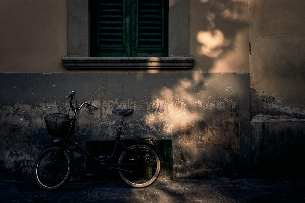 florence-rome-7.jpg