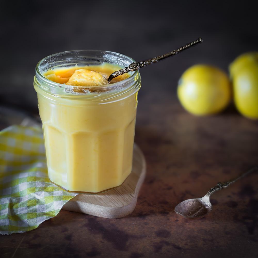 lemon-curd-2.jpg