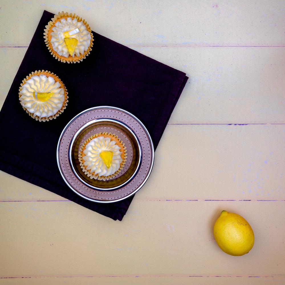 lemon-cupcakes-shoot-2-5.jpg