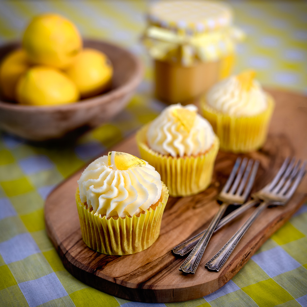 lemon-cupcakes-shoot-2-2.jpg