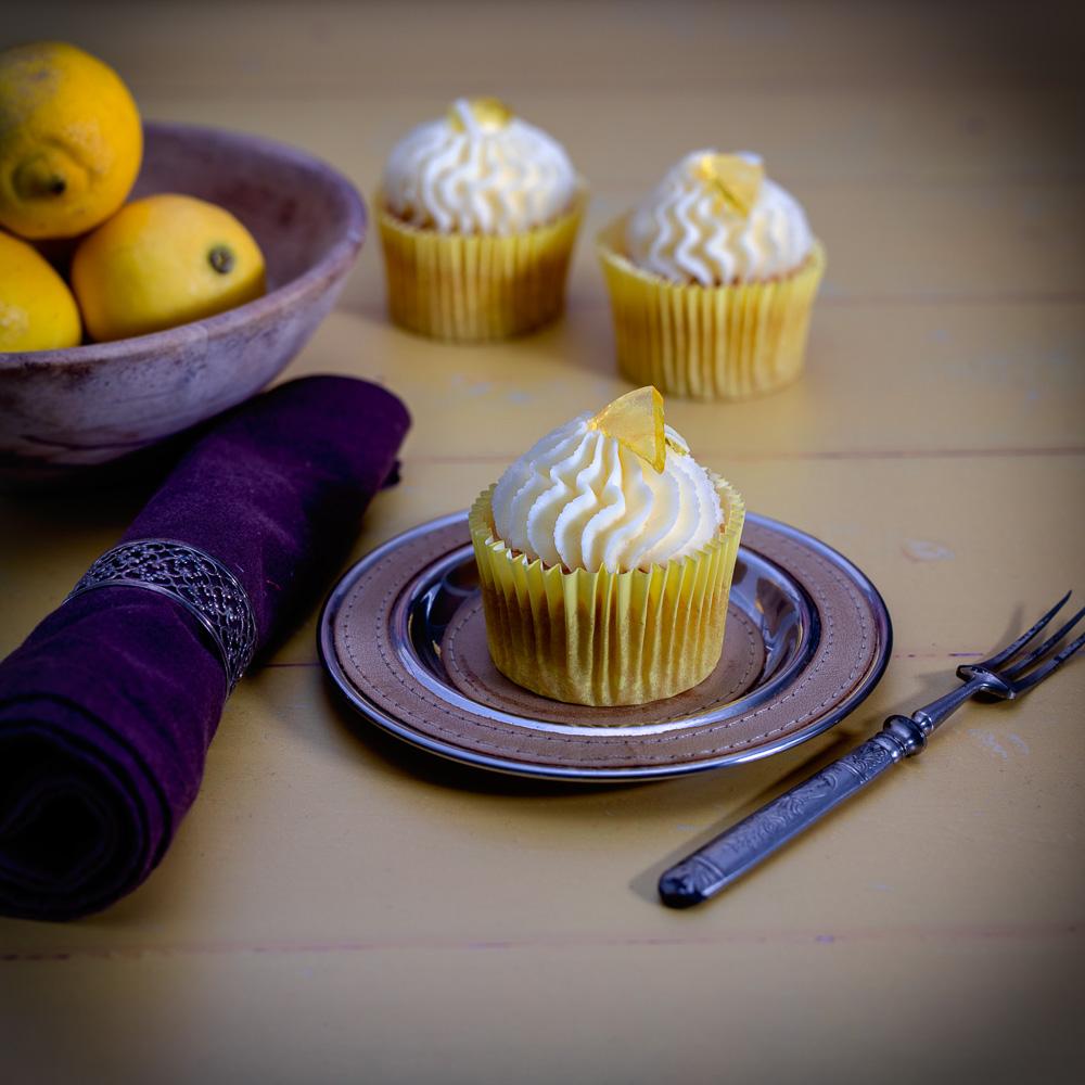 lemon-cupcakes-shoot-2-4.jpg